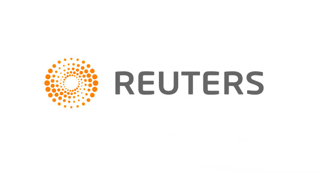 Reuters Breakingviews welcomes Alec Macfarlane - ResponseSource