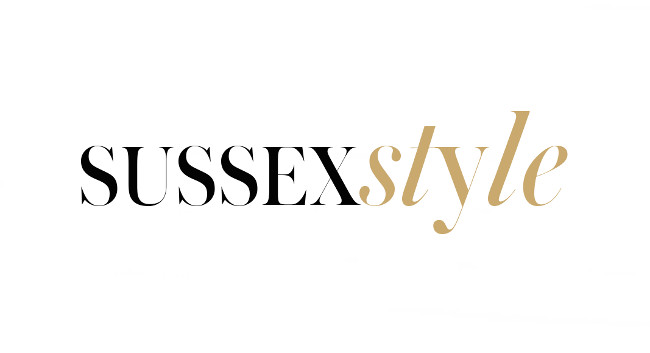 Sussex Style