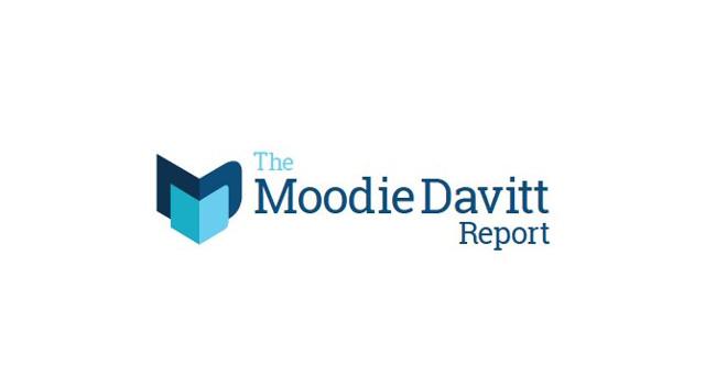 The Moodie Davitt Report