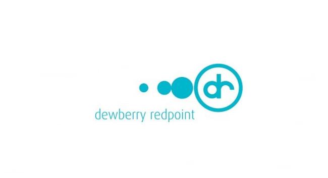 Dewberry Redpoint
