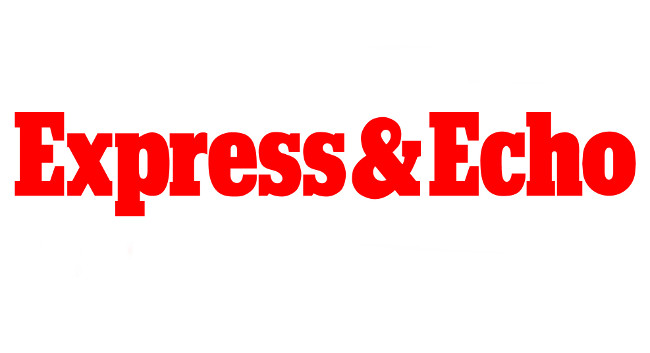 Exeter Express and Echo