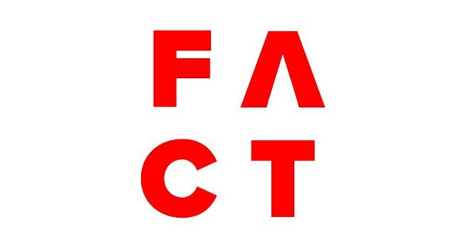 Fact Mag
