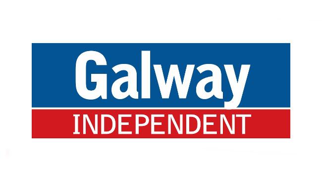 Galway Independent