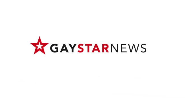 GayStarNews