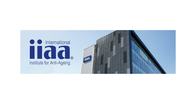 International Institute for Anti-Ageing