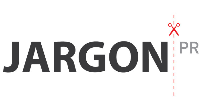 Jargon PR