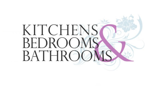 Kitchens Bedrooms and Bathrooms