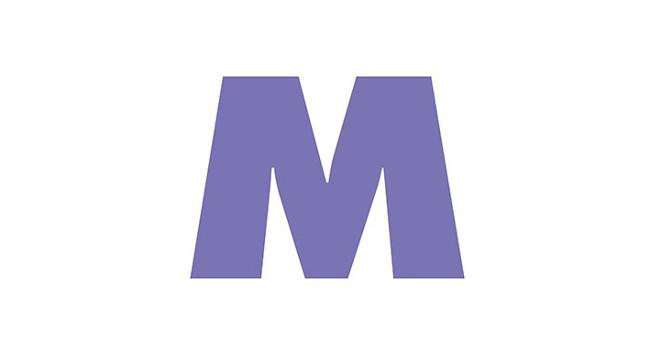 Motherboard promotes Ben Sullivan