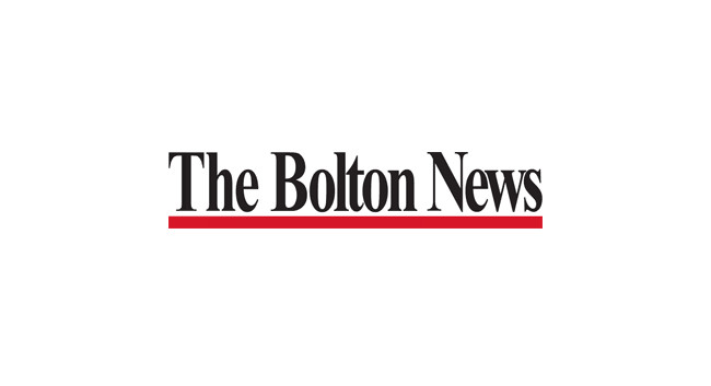 The Bolton News