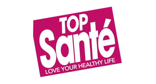 Top Sante