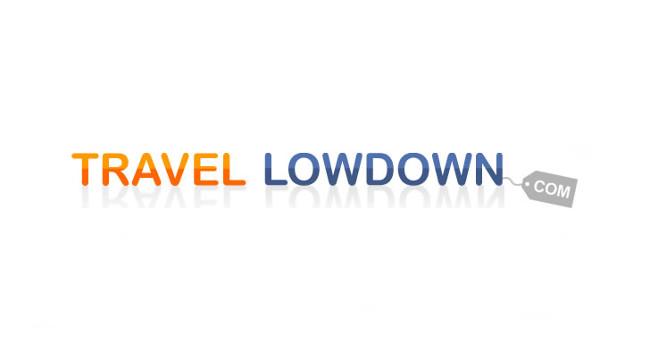 Travel Lowdown