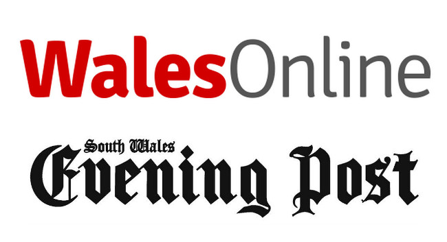 WalesOnline and South Wales Evening Post