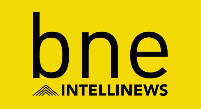 bne intellinews