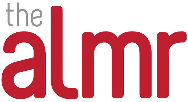 the almr