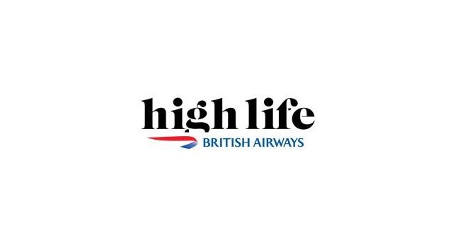 BA highlife