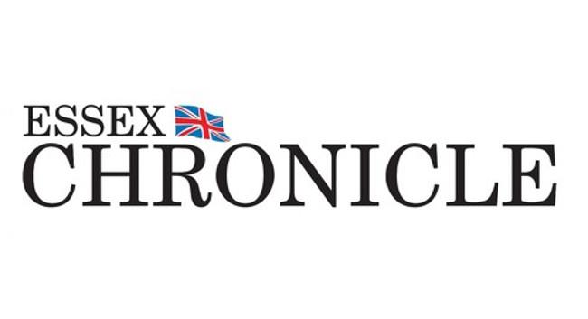 Essex Chronicle