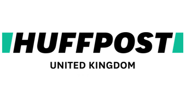 The HuffPost