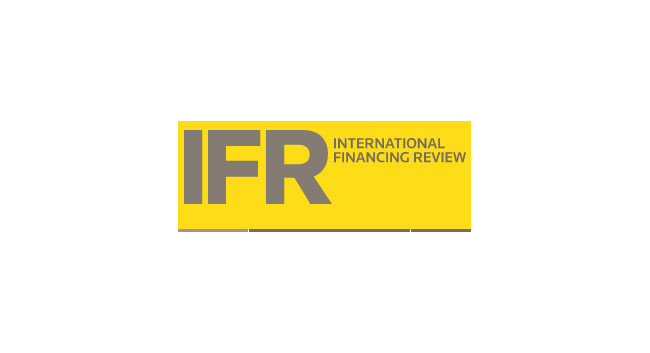 International Financing Review