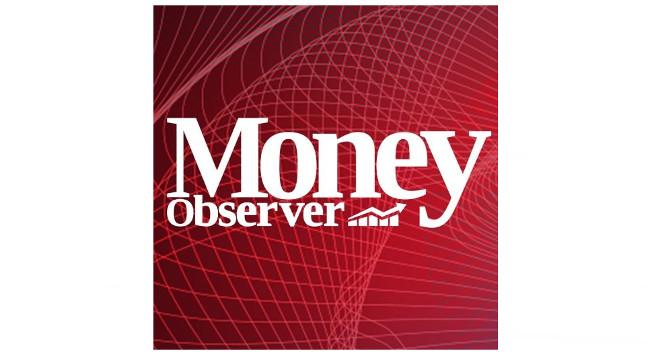 Money Observer