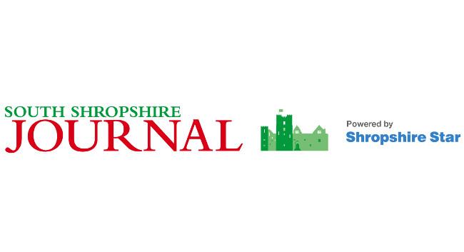 South Shropshire Journal