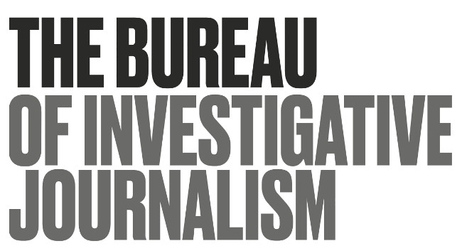 promotions at the bureau of investigative journalism