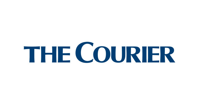 The Courier (Dundee)