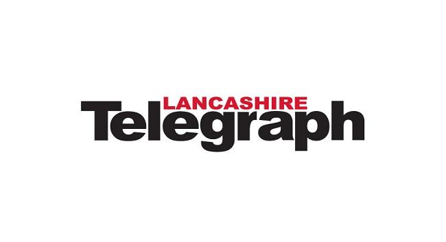 The Lancashire Telegraph