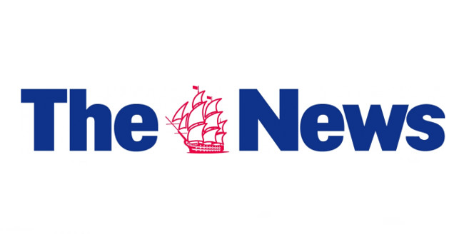 The News Portsmouth