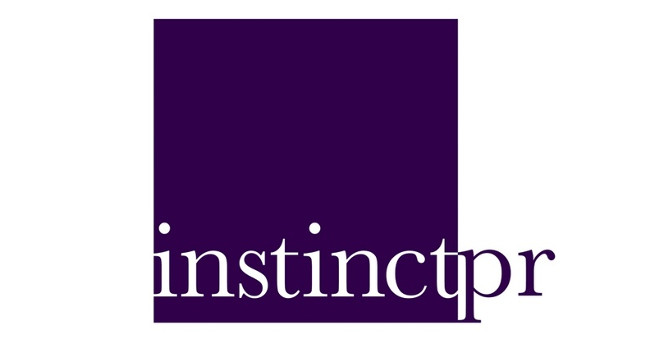 instinct pr