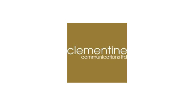 Clementine Communications