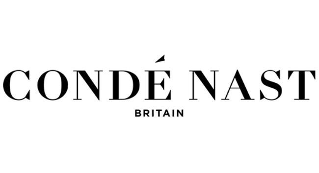 Conde Nast Britain