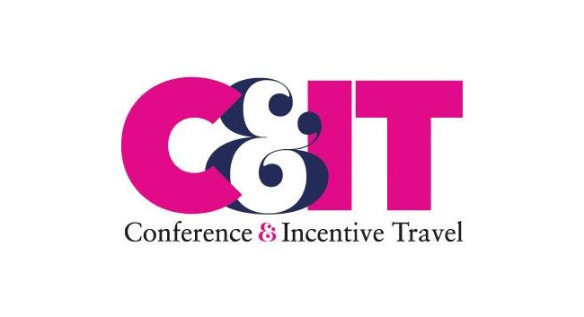 Conference & Incentive Travel