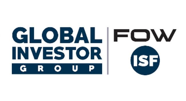 Global Investors Group 33