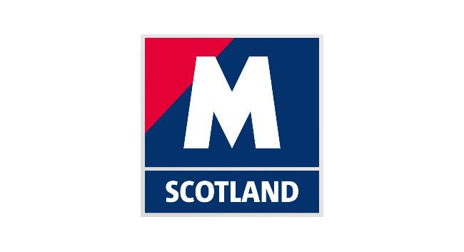 Metro Scotland