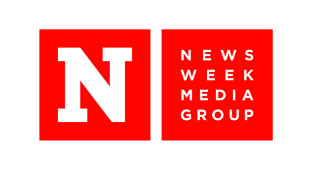 News Week Media Group
