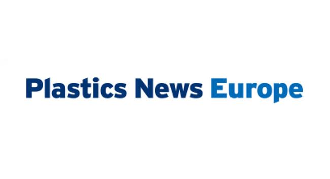 Plastics New Europe