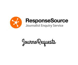 ResponseSource acquires JournoRequests