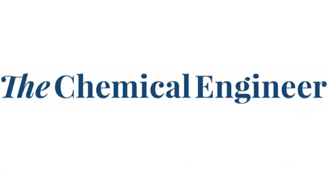 tce The Chemical Engineer
