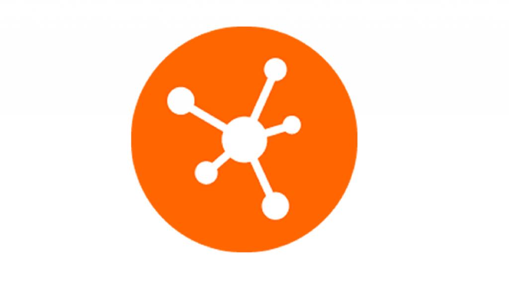 ResponseSource logo