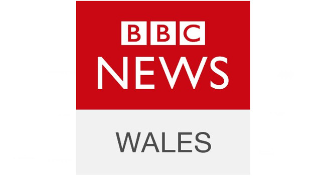 BBC News Wales