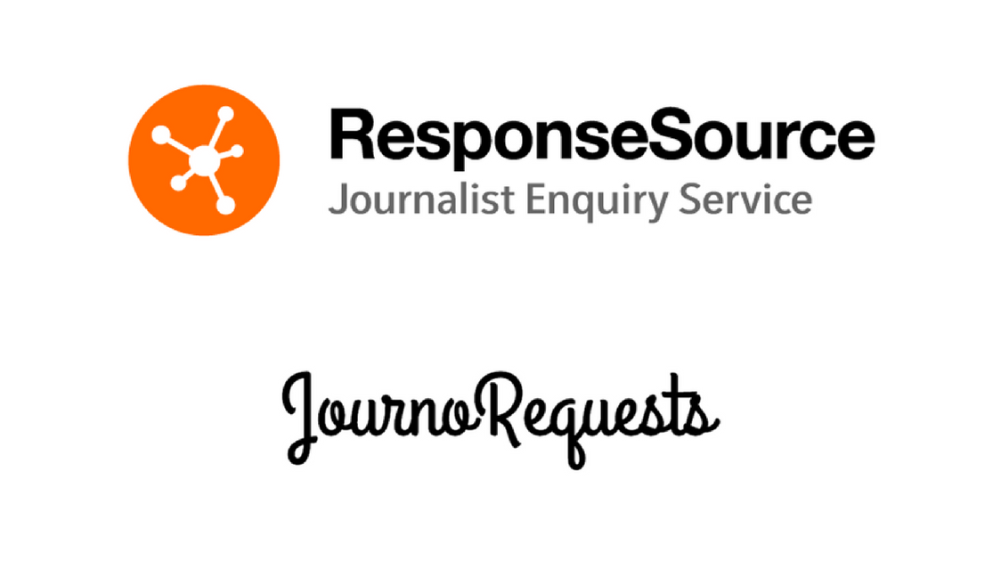 ResponseSource JournoRequests