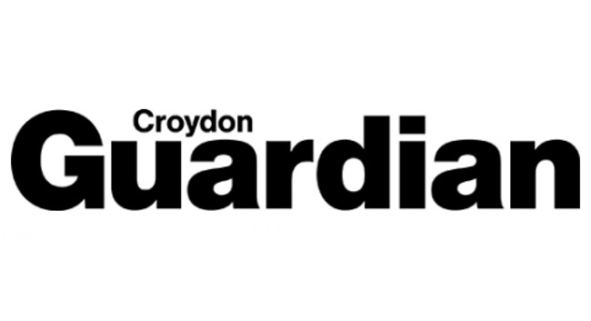 Croydon Guardian