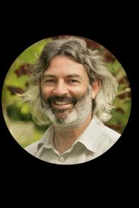 Daryl Willcox, ResponseSource founder