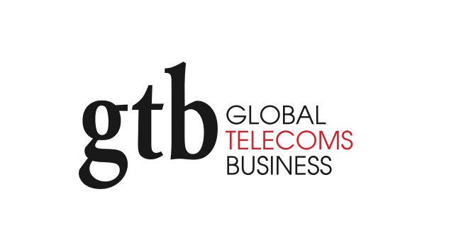 Global Telecoms Business