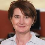 Jane Whittles Senior Account Manager, Rawlingson Lane PR