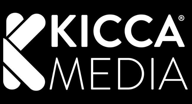 Kicca Media