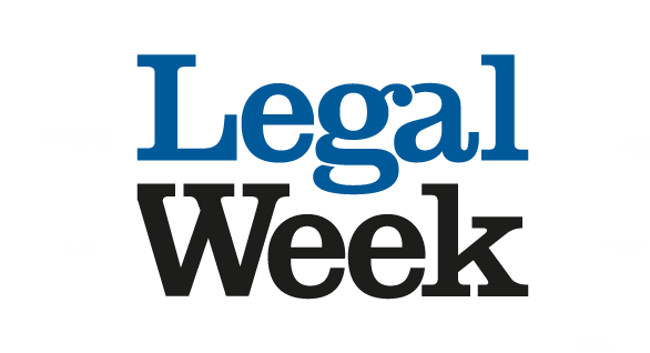 Legal Week
