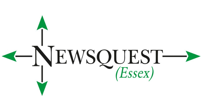 Newsquest Essex
