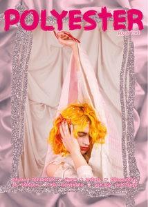 Polyester Magazine