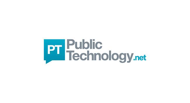 Publictechnology.net